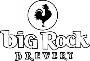 BRB-logo-White