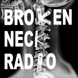 BrokenNeckRadio-01